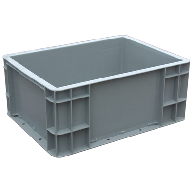 EU Standard Logistic Box